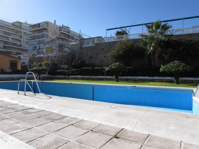 For sale: 3 bedroom apartment / flat in Torremolinos