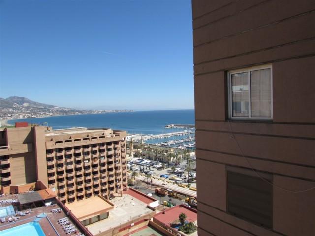 For sale: 2 bedroom apartment / flat in Fuengirola