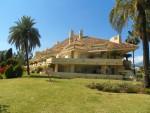 PH3832-SSC - Penthouse for sale in Nueva Andalucía, Marbella, Málaga, Spain