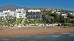 DLP-A2460-SSC - Penthouse for sale in Estepona, Málaga, Spain