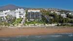 DLP-A2460-SSC - Penthouse for sale in Estepona, Málaga, Spain