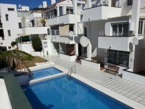 Apartment for sale in Torremolinos, Málaga
