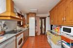 www.jmgstudio.es-41.jpg