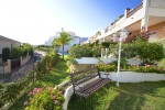 TH3948-SSC - Townhouse for sale in Marbella, Málaga, Spain