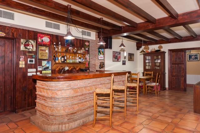 www.jmgstudio.es-66.jpg