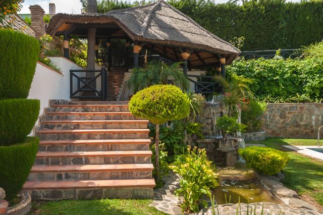 www.jmgstudio.es-18.jpg
