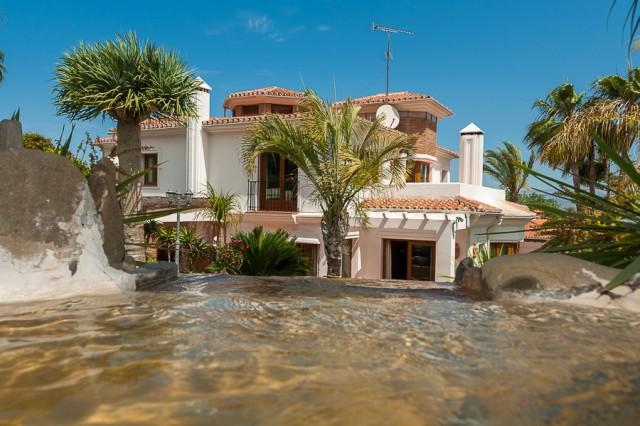 www.jmgstudio.es-8.jpg