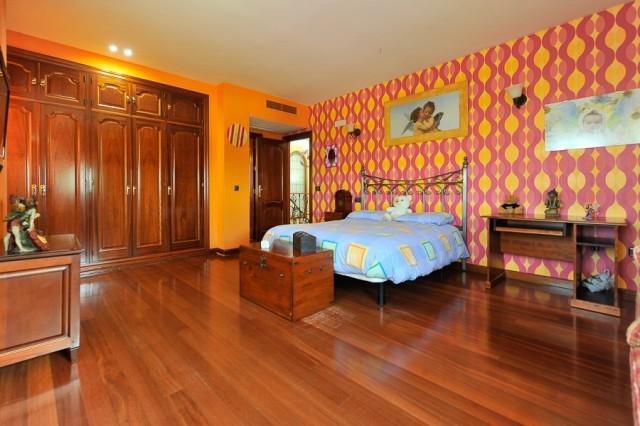 www.jmgstudio.es-40.jpg