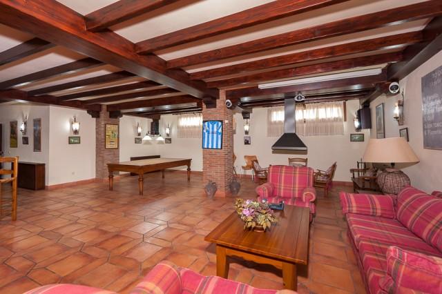 www.jmgstudio.es-65.jpg