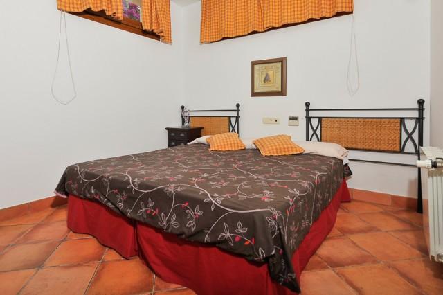 www.jmgstudio.es-70.jpg