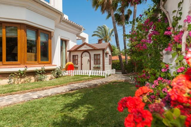 www.jmgstudio.es-32.jpg