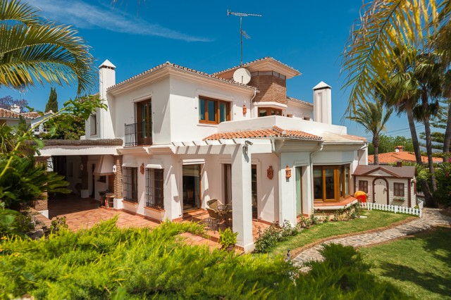 www.jmgstudio.es-16.jpg