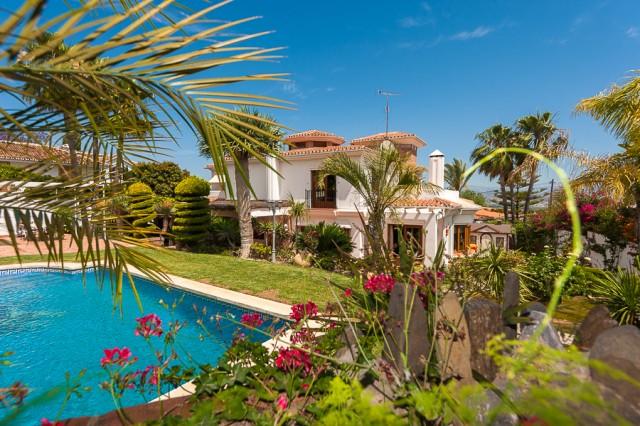 www.jmgstudio.es-9.jpg