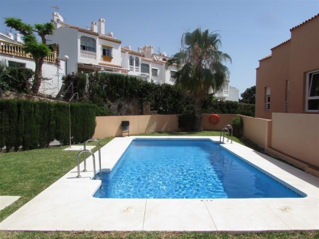 For sale: 3 bedroom apartment / flat in Torremolinos