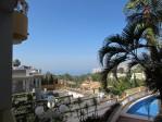 708277 - Villa for sale in Torrequebrada, Benalmádena, Málaga, Spain