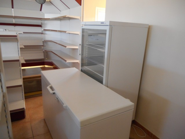 Commercial property for sale in Alhaurín el Grande, Costa del Sol