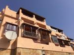 A4162-CH - Apartment for sale in Calahonda, Mijas, Málaga, Spain