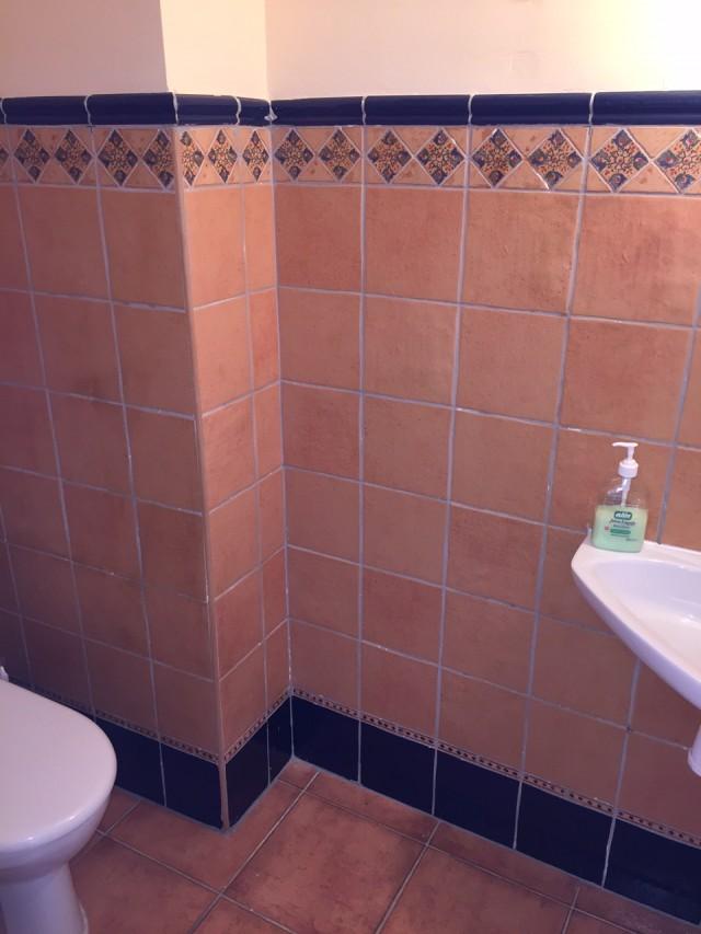2 bedroom apartment / flat for sale in Calahonda, Costa del Sol