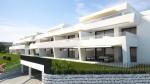 DLP-A2491-SSC - Apartment for sale in Marbella, Málaga, Spain