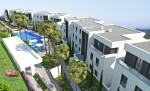 DLP-A2492-SSC - Apartment for sale in Marbella, Málaga, Spain