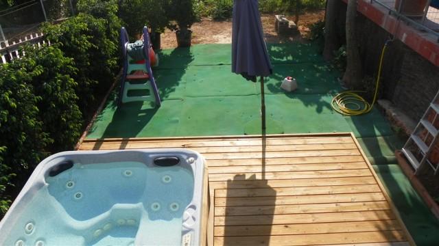 3 bedroom finca for sale in Marbella, Costa del Sol