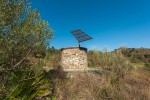 www.jmgstudio.es41.jpg