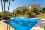 HOT-TH4297-SSC - Townhouse for sale in Riviera del Sol, Mijas, Málaga, Spain