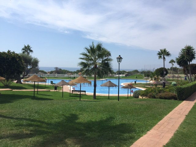 For sale: 3 bedroom house / villa in Marbella