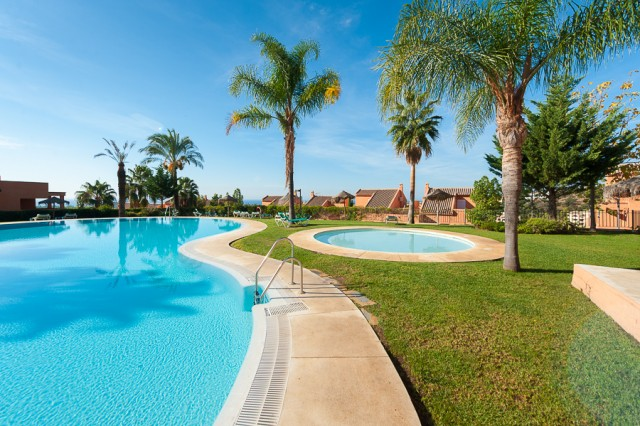 For sale: 2 bedroom house / villa in Marbella, Costa del Sol
