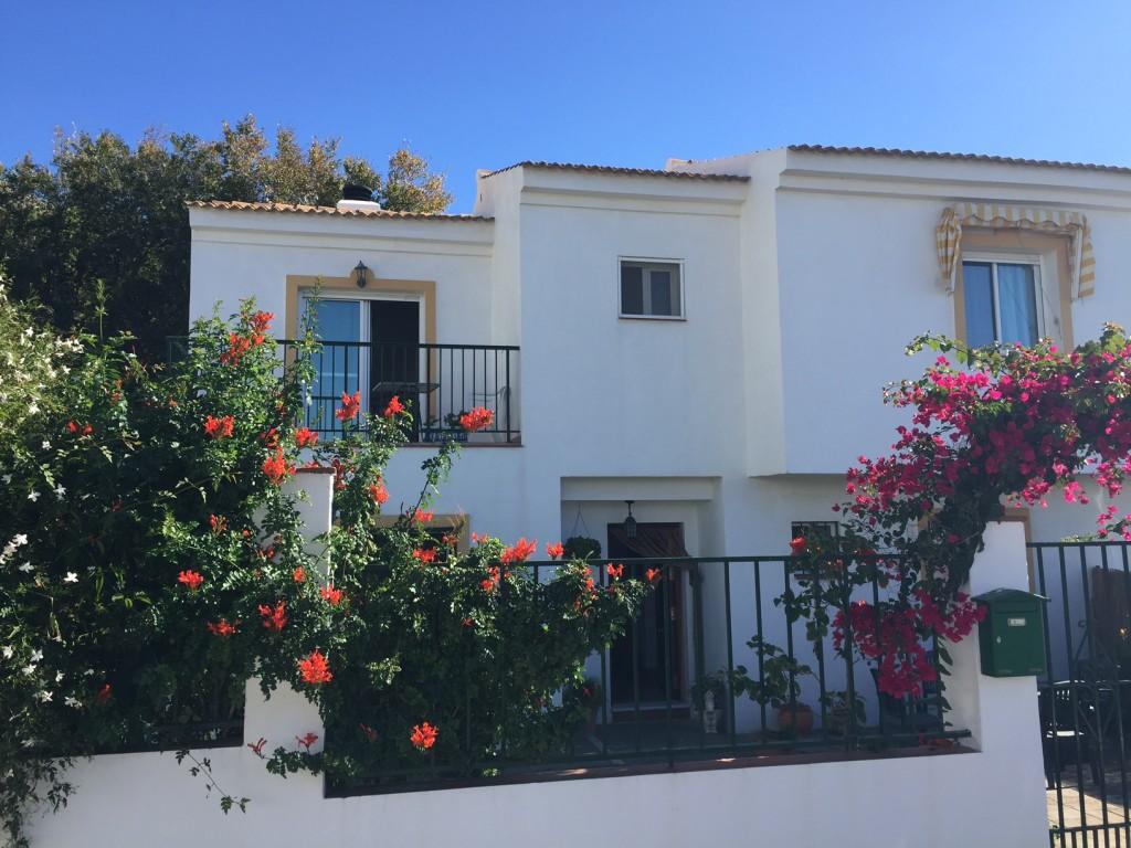 Vendre Maison de village Mijas