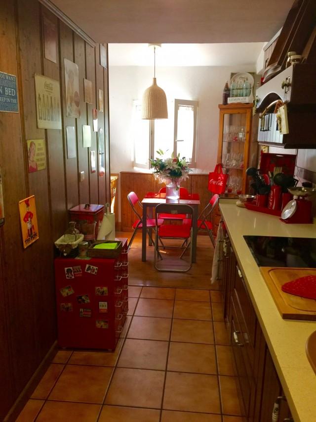 3 bedroom house / villa for sale in Casares, Costa del Sol
