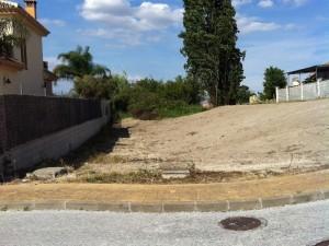 720170 - Plot for sale in Alhaurín el Grande, Málaga, Spain
