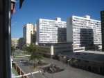 A4648-TM - Studio for sale in Torremolinos, Málaga, Spain