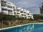 A4692-LC - Apartment for sale in Calahonda, Mijas, Málaga, Spain