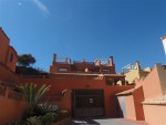 TH4727-SSC - Townhouse for sale in Mijas Costa, Mijas, Málaga, Spain