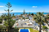 722661 - Villa for sale in Torremuelle, Benalmádena, Málaga, Spain