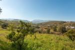 www.jmgstudio.es21.jpg