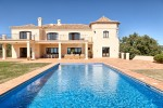 OLP-V2193-SSC - Villa for sale in Benahavís, Málaga, Spain