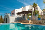 HOT-V4815-SSC - Villa for sale in Sotogrande Costa, San Roque, Cádiz, Spain