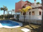 DLP-V2507-SSC - Villa for sale in Coín, Málaga, Spain