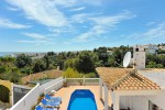HOT-V4852-CH - Villa for sale in Calahonda, Mijas, Málaga, Spain
