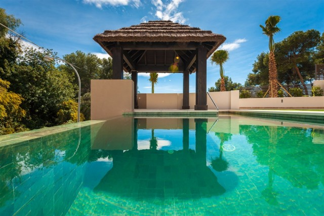 For sale: 3 bedroom house / villa in Marbella, Costa del Sol