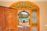 www.jmgstudio.es11.jpg