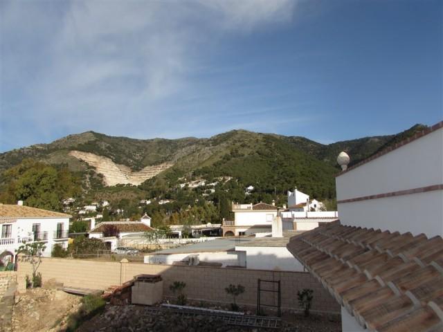 3 bedroom house / villa for sale in Mijas, Costa del Sol