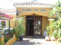 725417 - Restaurant for sale in Mijas, Málaga, Spain