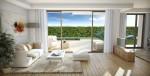 Salon-green-home-1280x651-web.jpg