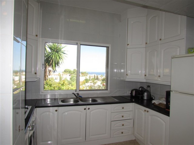4 bedroom house / villa for sale in Mijas, Costa del Sol