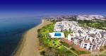 DLP-A2546-SSC - Apartment for sale in Casares Playa, Casares, Málaga, Spain