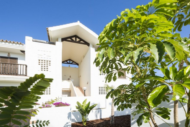 2 bedroom apartment / flat for sale in San Roque, Costa de la Luz