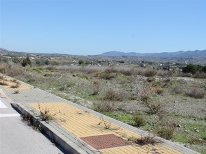 727970 - Plot for sale in Coín, Málaga, Spain